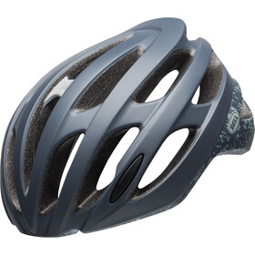 Bell Falcon MIPS Joyride casco per bici blu